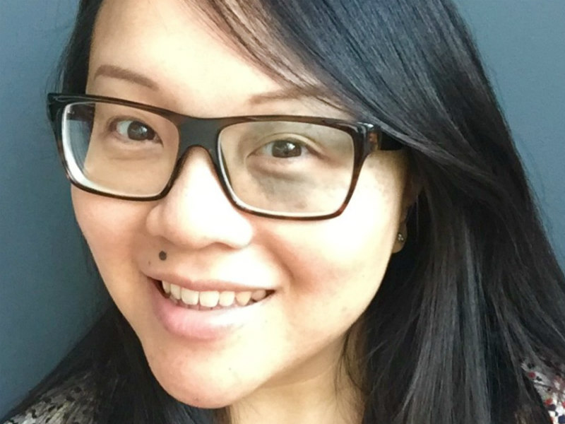 Golin Names New Digital Director In Hong Kong