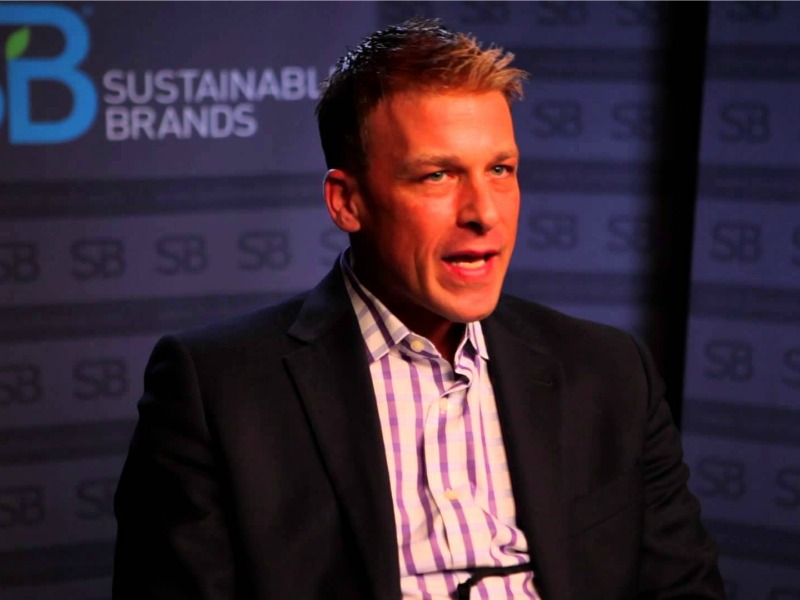 Scott Beaudoin To Head New Fenton Group Aimed At Upending CSR
