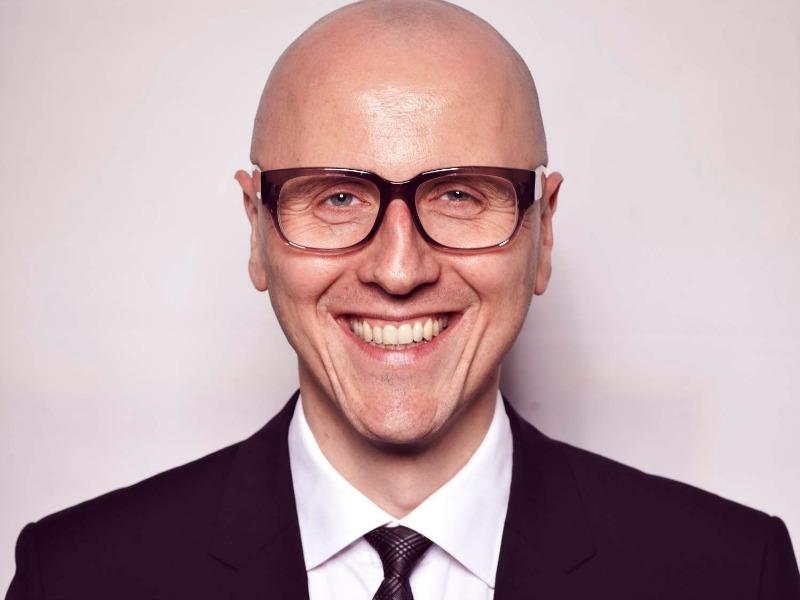 Portland Hires H+K's Sebastian Schwark To Lead New York Office