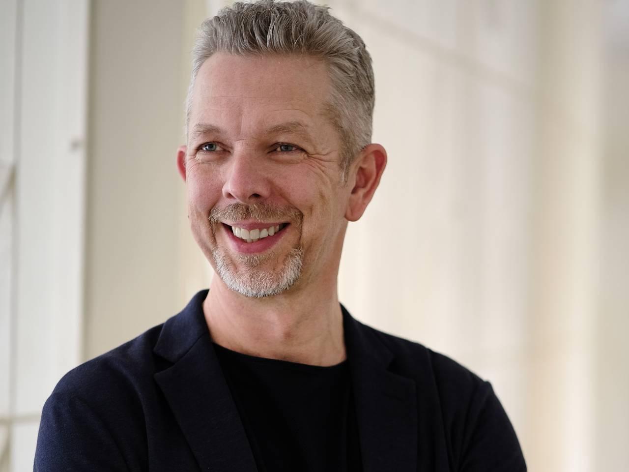 Edelman Names Simon Lockyer To Lead Singapore Brand Practice