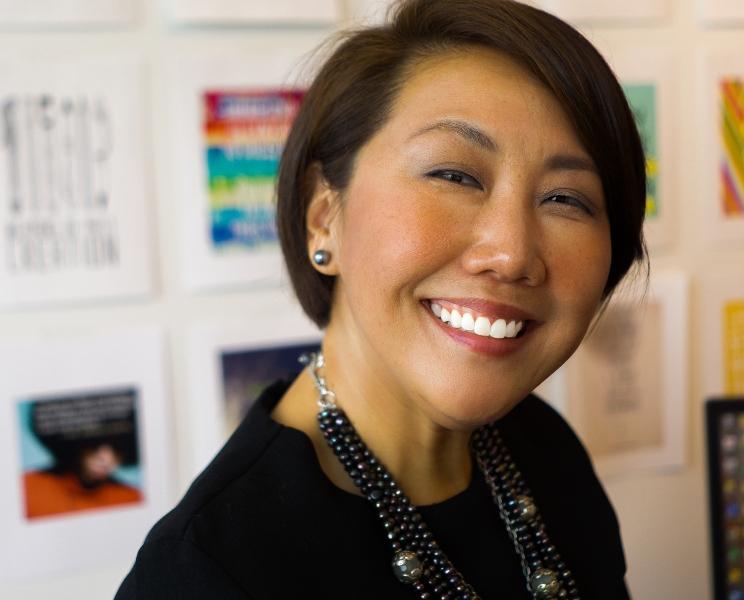 Soon Mee Kim To Receive Innovation Achievement SABRE Award