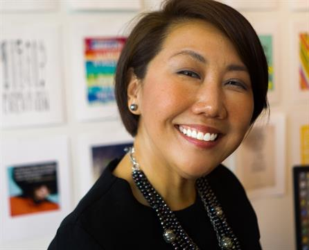 Soon Mee Kim To Receive Innovation Achievement SABRE Award