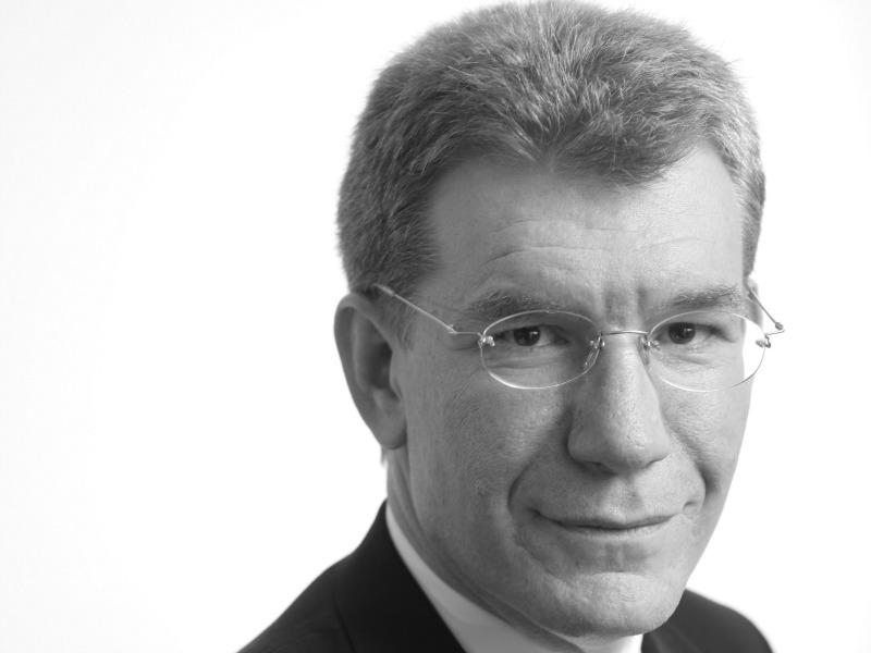 Steve Lipin Leaving Brunswick To Launch New Advisory Firm