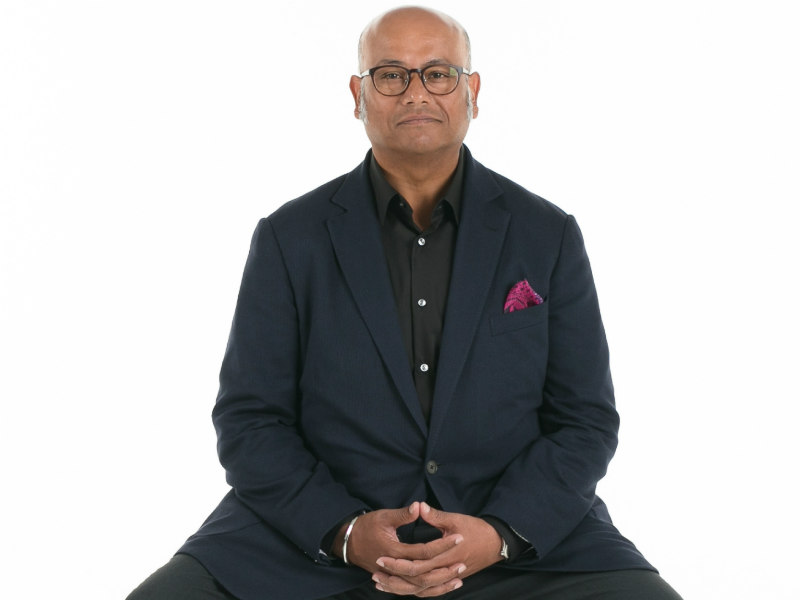 Tarun Deo Raises $372k In Seed Funding For New Consultancy Launch