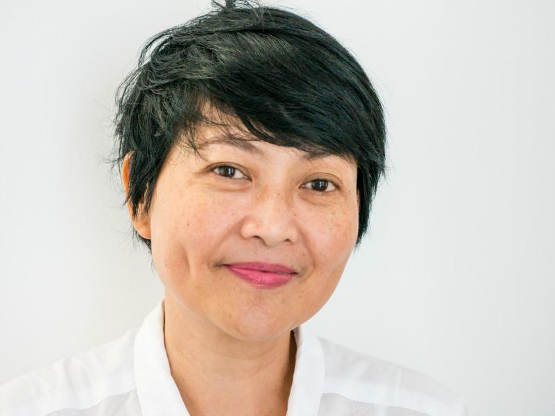 Edelman Names New CEO In Vietnam