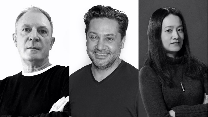 Edelman Adds Strategy & Creative Leadership In Asia-Pacific