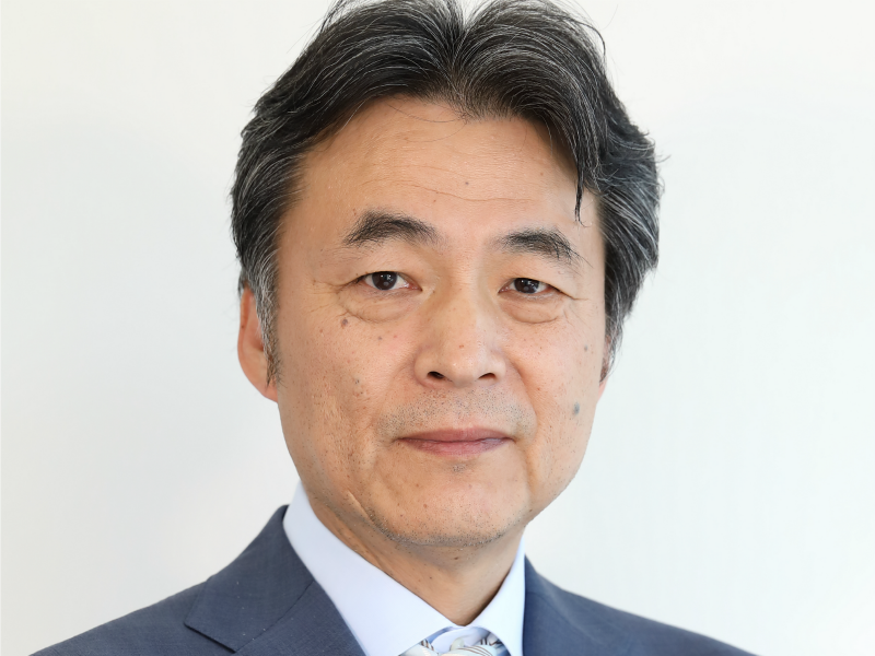 BCW Merges with Ogilvy PR & H+K Strategies In Japan