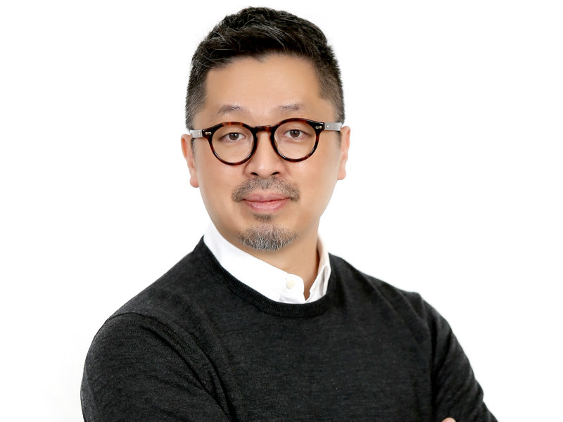 Weber Shandwick Elevates Tyler Kim To Asia-Pacific Vice Chair