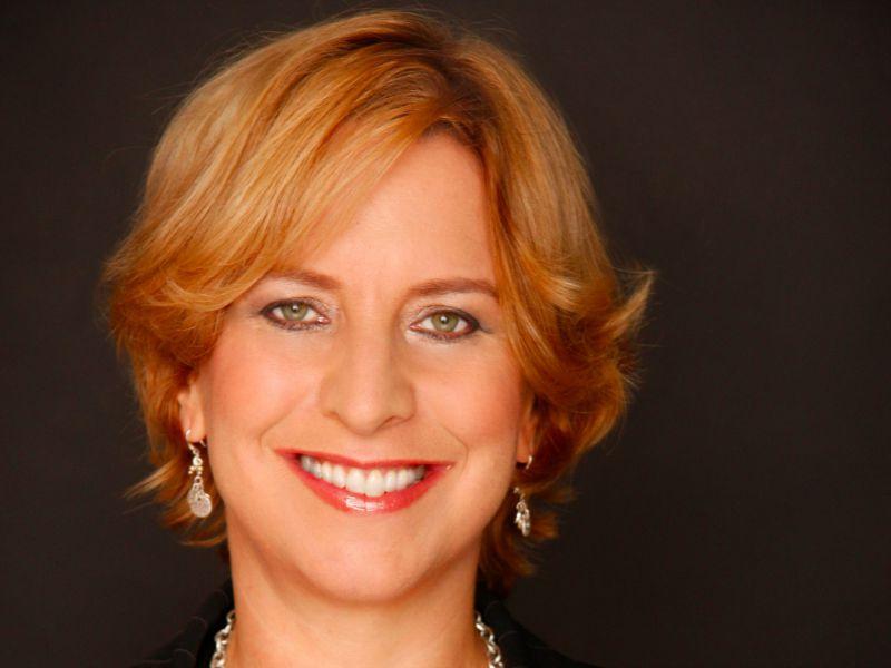 Weber Shandwick Adds Leadership Across Creativity, Insights, Content