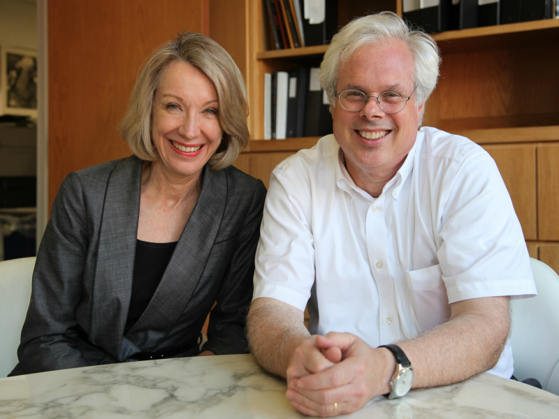 Finn Partners Buys Portland-Based Lane PR
