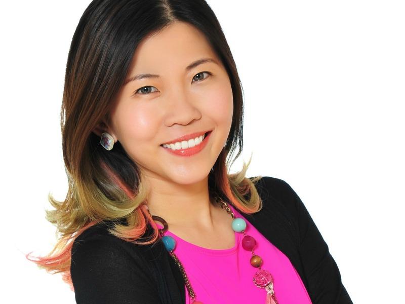 Asia-Pacific News In Brief (April 27, 2015)