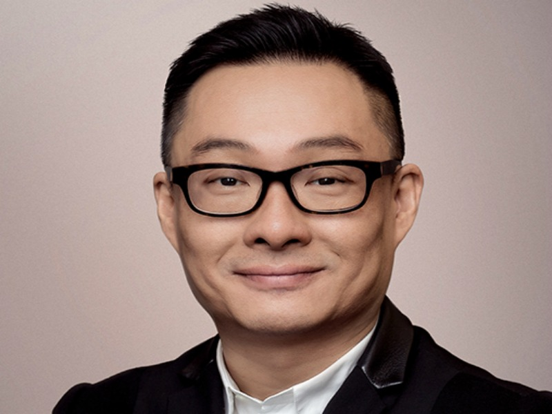 Tencent Ad 'Hub' Connects Brands And Chinese Consumers