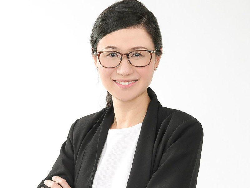 Former PayPal Comms Head Yvonne Koh Joins Singapore Boutique