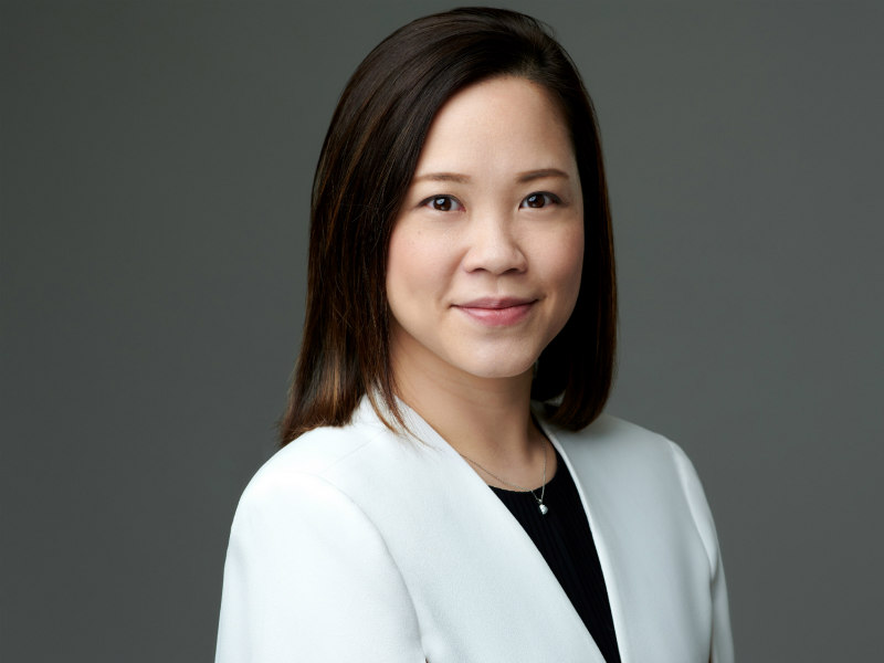 GCI Health Expands Asia-Pacific Presence With HK Office