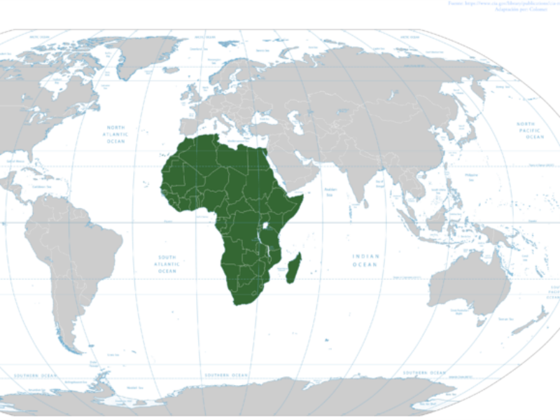 SABRE Awards Expand African Presence With APRA Partnership