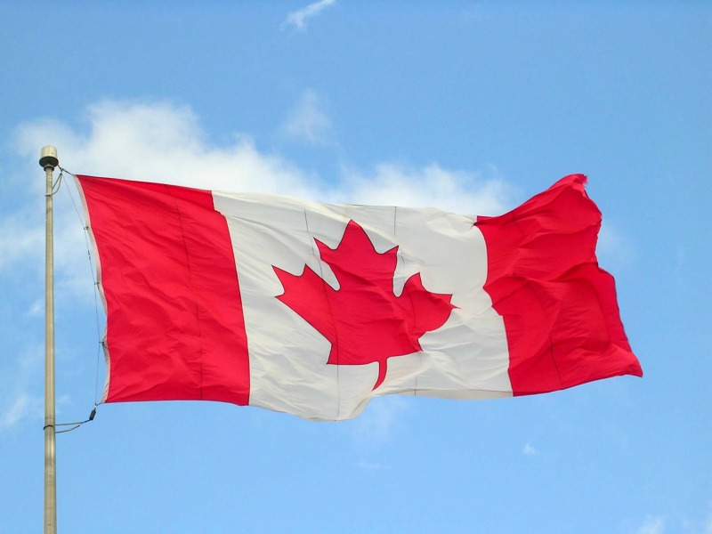 Canadians Holding Companies To Higher Standards In 'Year Of Fairness'