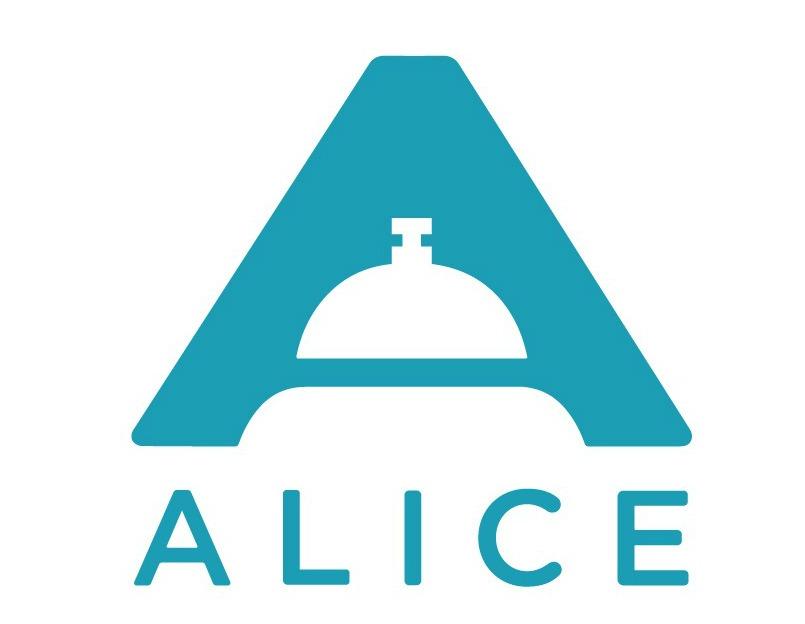 Hospitality Tech Company Alice Names Diffusion PR AOR