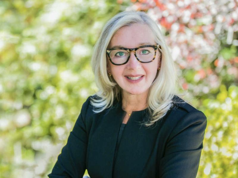 Outcast Brings On Amanda Duckworth To Build Reputation Management Practice