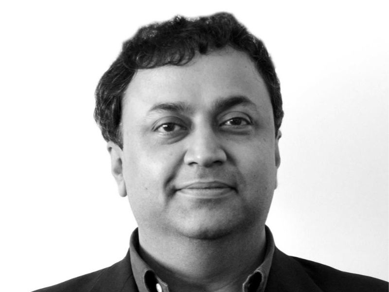 MSL Elevates India Head Amit Misra To South Asia CEO