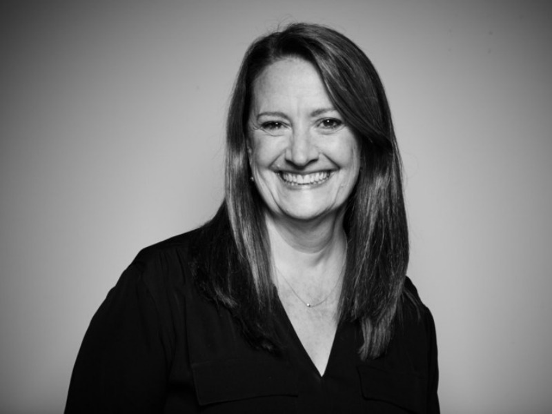 Tonic Life Taps Edelman Veteran Ann Bartling As London MD