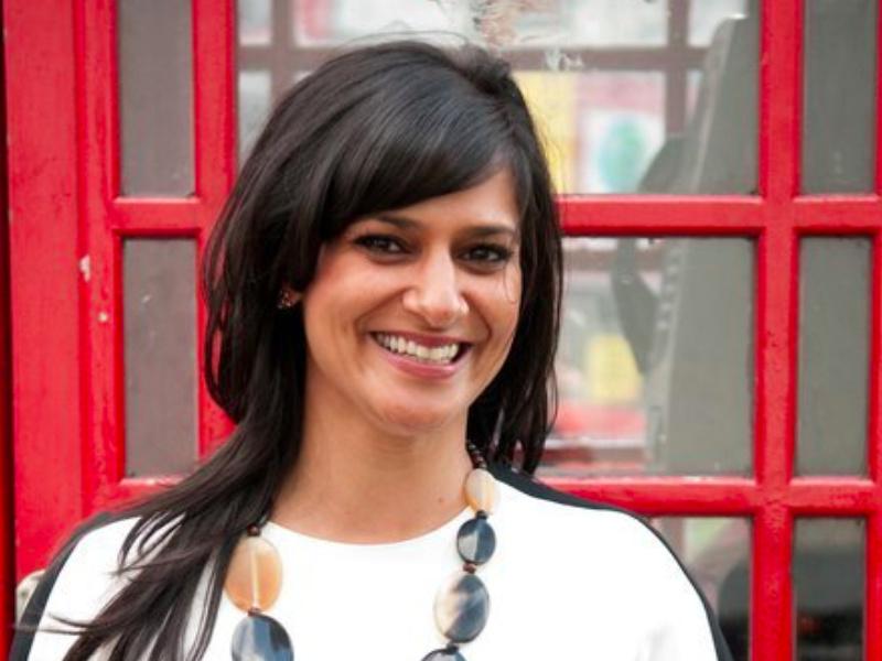 Aparna Aswani Joins Moxie To Lead Corporate Comms