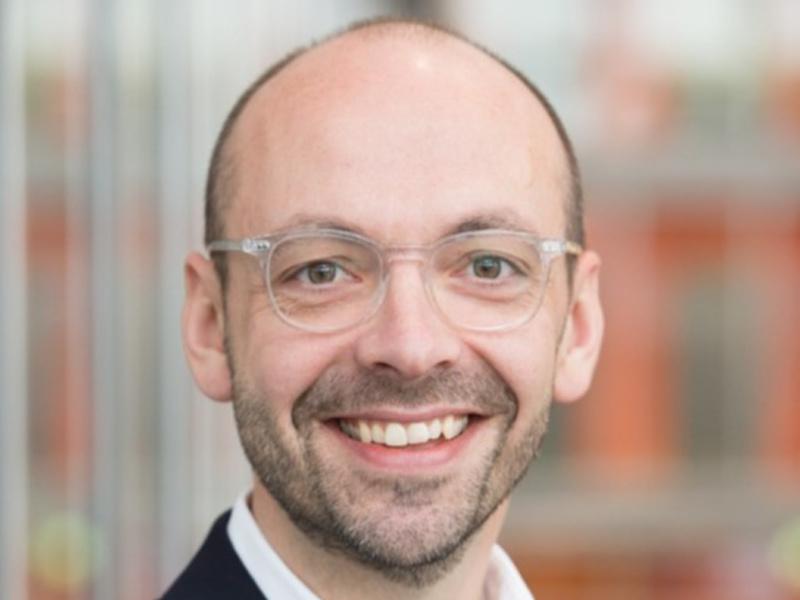 Bayer Taps Mondelez's Tom Armitage To Lead Crop Science Communications