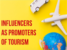 Study: Influencers Have Big Impact On Latin American Travelers