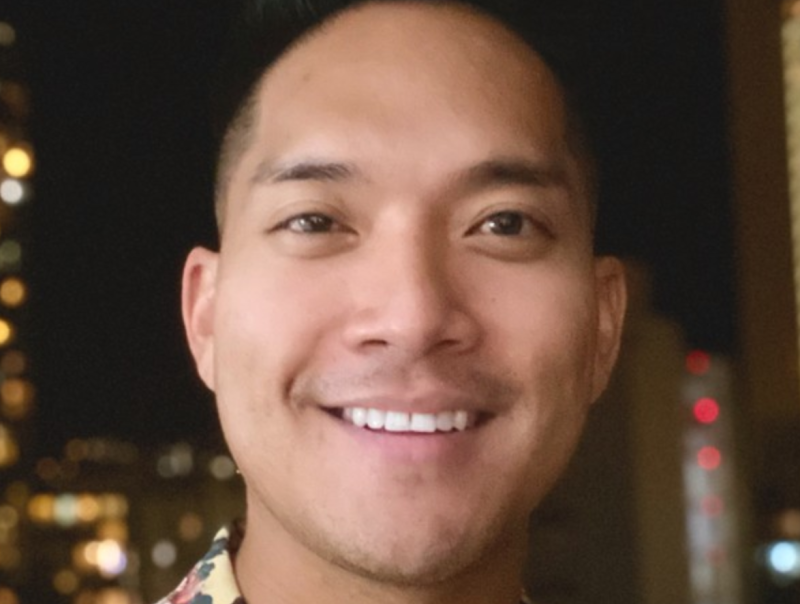 Netflix Elevates Bao Nguyen To Director of Culture, Inclusion & Sustainability Comms