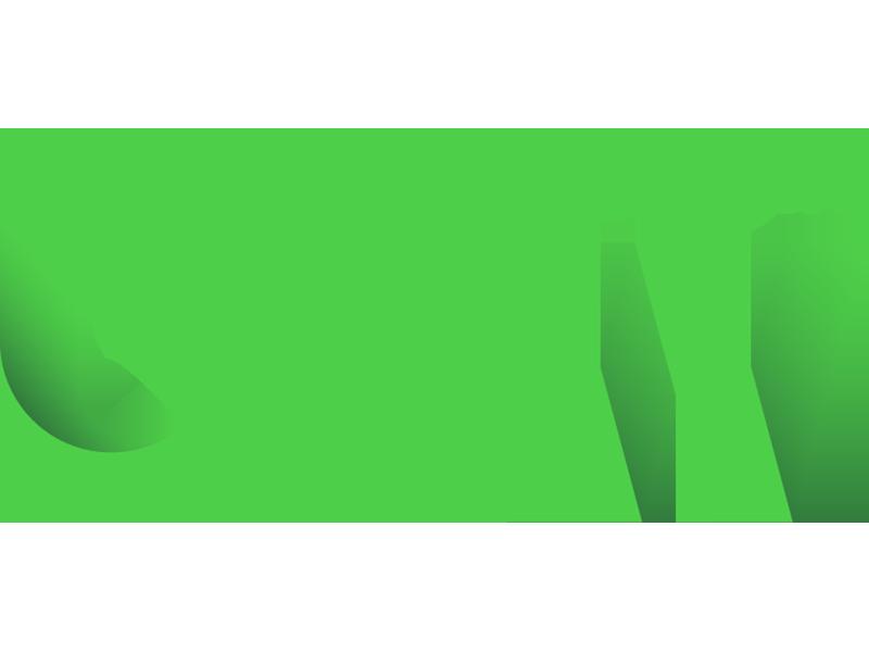 Burson Cohn & Wolfe Unveils New Brand