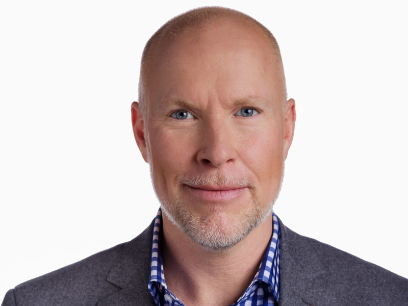 Ben Boyd Leaves BCW To Lead Comms At Lowe's