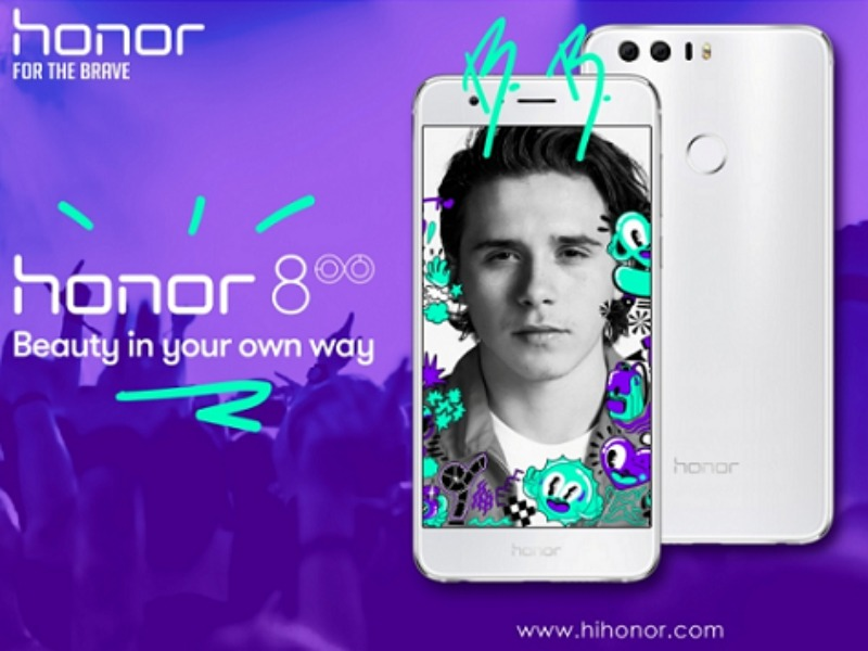 Huawei Reviews Consumer PR Support For Honor Smartphone Brand