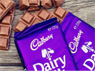 Mondelēz Hands Southeast Asia Corporate Comms Duties To MSL