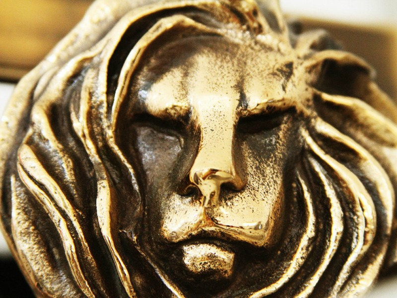 PR Firms Continue Strong Showing On Cannes Lions Shortlists