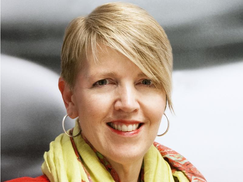 FleishmanHillard Taps Rachel Catanach To Lead New York Operation