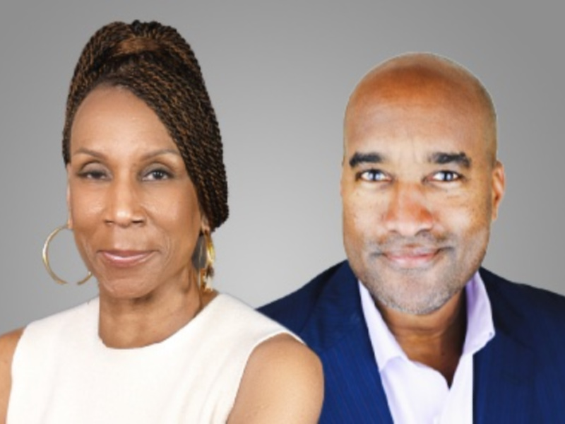New Black CMO Group Has Focus On Access & Equity