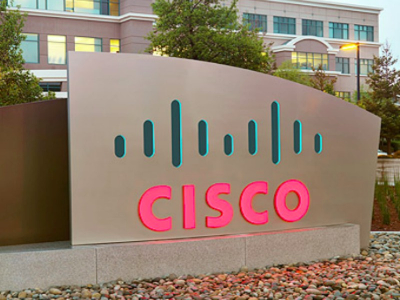 Cisco Consolidates Global PR Duties With FleishmanHillard