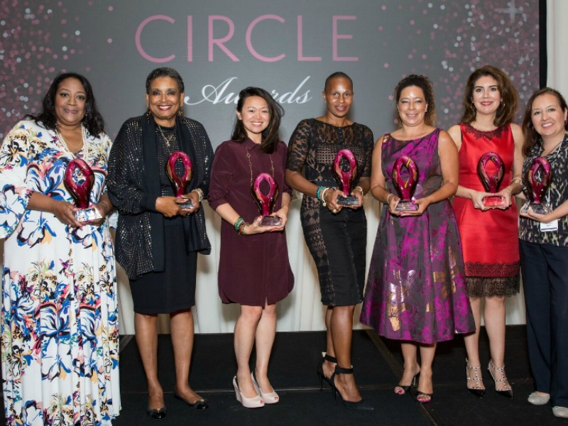 ColorComm Launches Program To Support Young Multicultural Female PR Execs