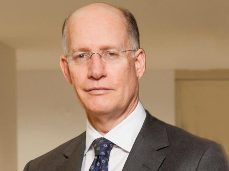 Brunswick Group Hires Former Burson-Marsteller CEO Don Baer