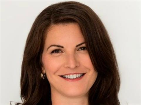 Apple Names Former GE Exec Catherine Franklin As Communications Director