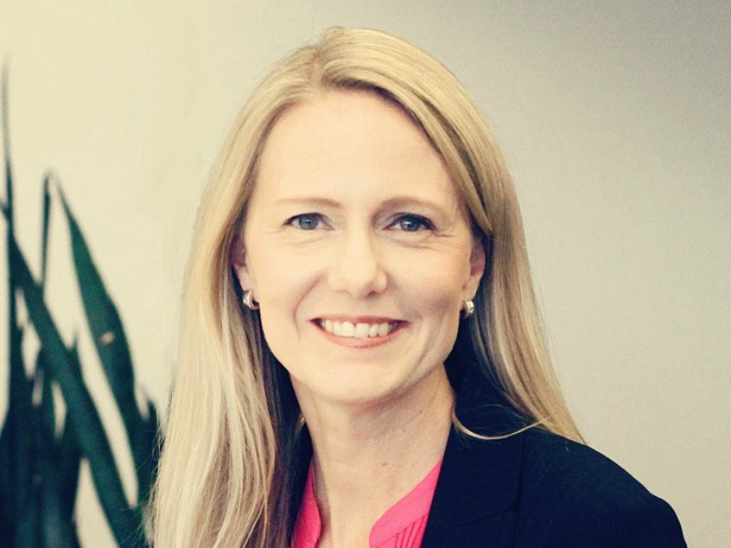 'Bring Back The Bees' Lessons From General Mills Marketing VP Emma Eriksson