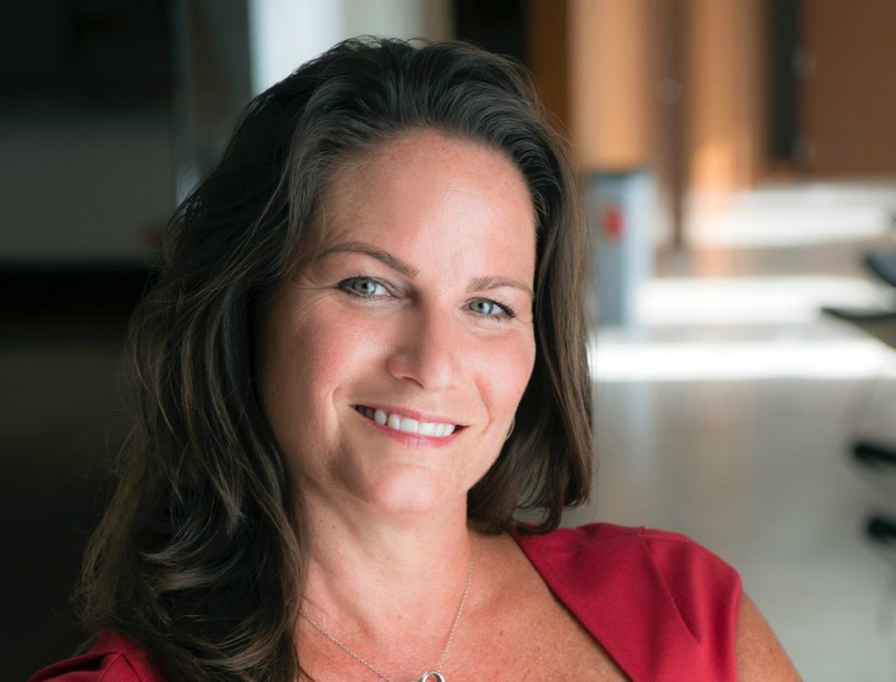Amy Federman Takes Lead Comms Role At Ryder