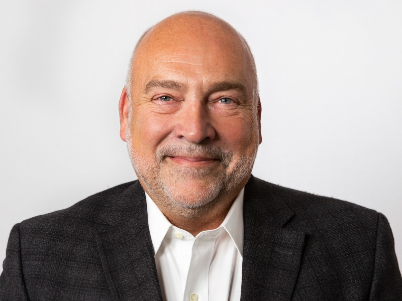 PPR's Fred Hawrysh Joins Ruder Finn To Lead Integrated Communications