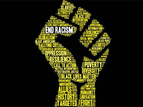 10 Commitments PR Firms Can Make To Advance Racial Equity