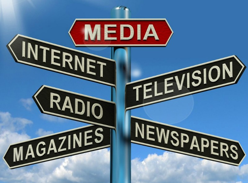 The Importance Of Media Training
