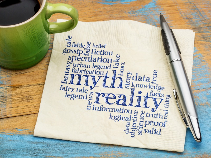 7 Things PR People Must Do To Combat Fake News (Part 2 Of 2)