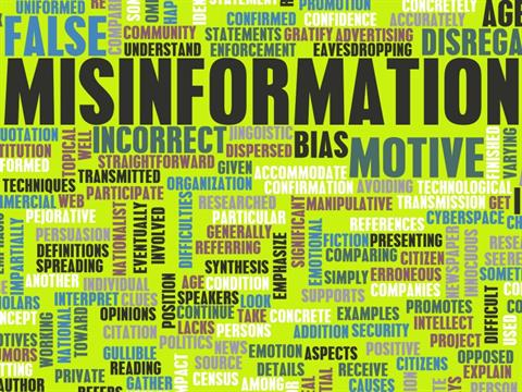 I Want To Believe: Understanding Misinformation And Digital Tribes    ​