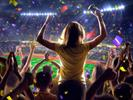 More Brands Are Targeting Women For Super Bowl LIII