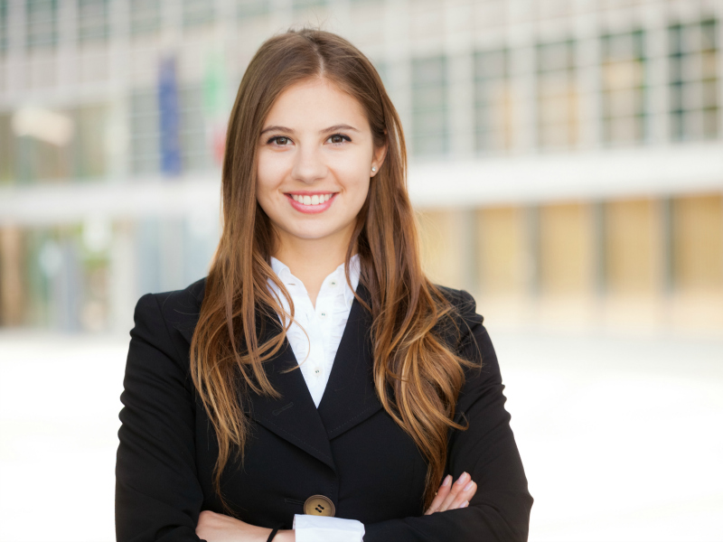 Best Agencies To Work For (Part 2 Of 5): Portrait Of A PR Professional
