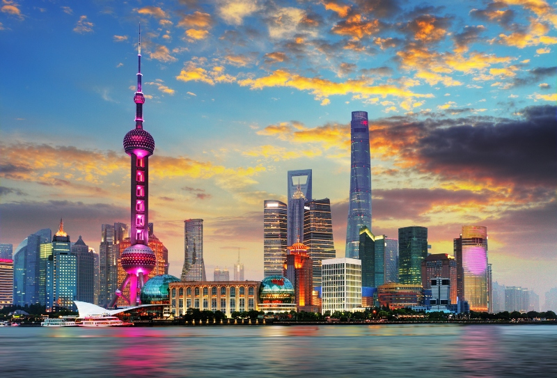 Misconceptions About Strategic Branding & Marketing In China