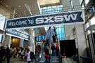 SXSW 2017: How Tech Is Transforming Healthcare